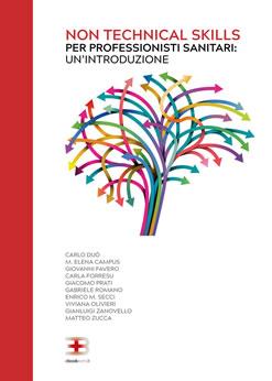 Corso ecm fad: Non Technical Skills per Professionisti Sanitari: un'introduzione