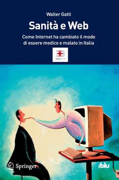 Corso ecm fad: Sanità e Web