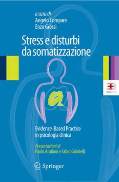 Corso ecm fad: Stress e disturbi da somatizzazione