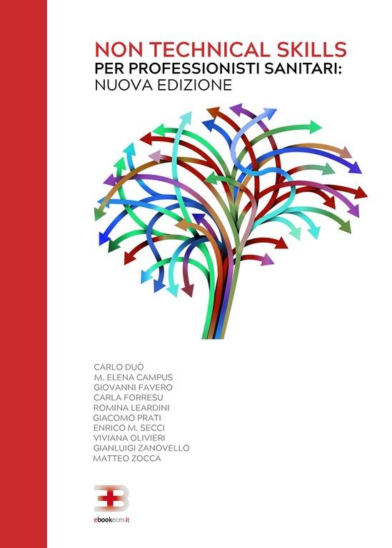 Corso ecm fad: Non Technical Skills per Professionisti Sanitari - nuova edizione