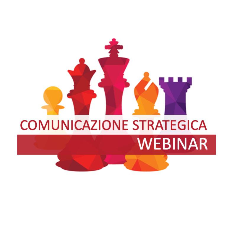 Gli itinerari della comunicazione strategica attraverso i copioni relazionali