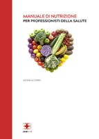 Manuale di nutrizione per professionisti sanitari corsi fad ecm online