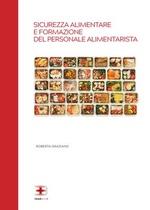 Sicurezza Alimentare e Formazione del Personale Alimentarista corsi fad ecm online