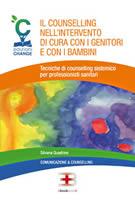 Il counselling nell'intervento di cura con i genitori e con i bambini corsi fad ecm online