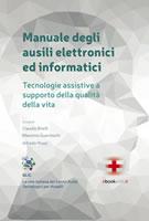 Ausili elettronici ed informatici: tecnologie assistive a supporto della qualità della vita corsi fad ecm online