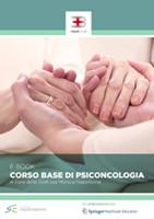 Corso base di Psiconcologia