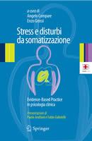 Stress e disturbi da somatizzazione corsi fad ecm online