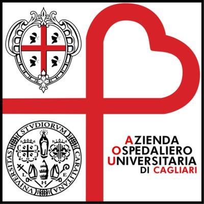AOU Cagliari